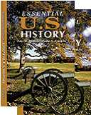 Essential US History Bundle